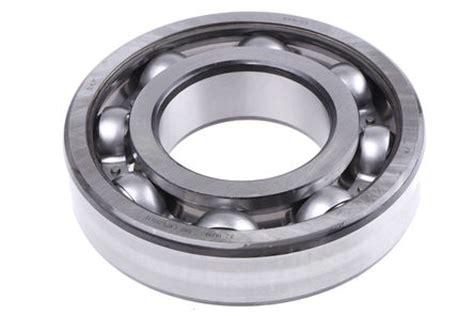 Bearing 6316 M C3 6316 c3 skf groove bearing 6316 c3 80mm i d 170mm o d skf