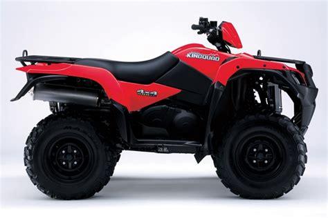 Suzuki Atv Dealers Suzuki Deals On Atvs And Motorbikes