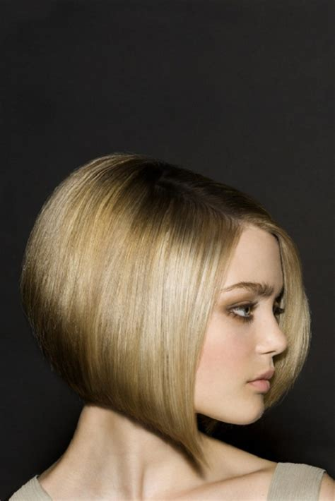 hair cut for with chin different chin length bob haircuts women hairstyles