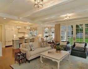 family room light fixture family rooms garlason s hardwood flooring