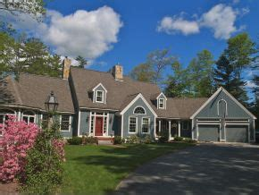 country houses real estate new london nh blog lady of the lake realty