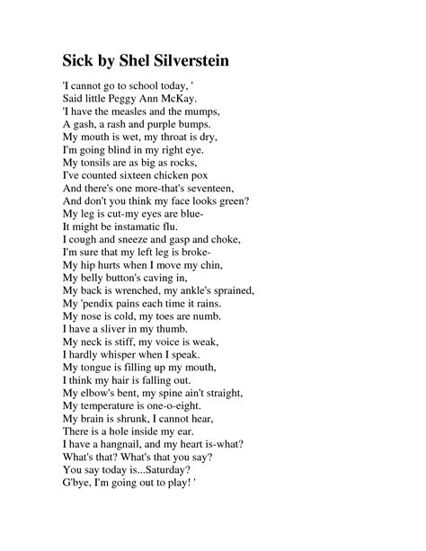 messy room by shel silverstein famous funny poem messy room shel silverstein famous funny poem shel