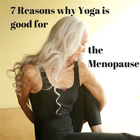 7 Reasons Jerseylicious Is Fabulous by 7 Reasons Why Is For The Menopause Fab After