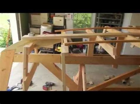 albion boat albion boat build part 2 youtube