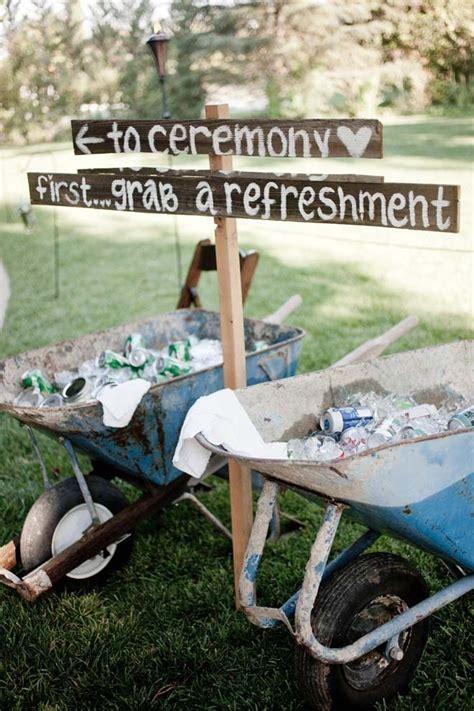 diy outdoor country wedding ideas 56 rustic country wedding ideas deer pearl flowers part 3