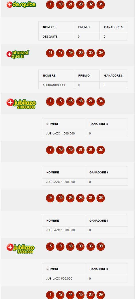 resultados loto hoy resultados del loto domingo 11 de resultados loto hoy resultados del loto domingo 11 de