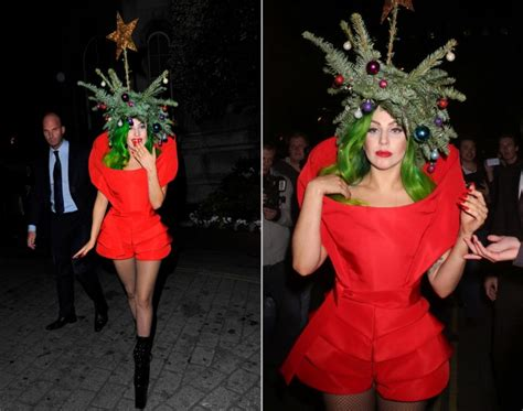 crazy christmas dresses that for everyone ideas hq