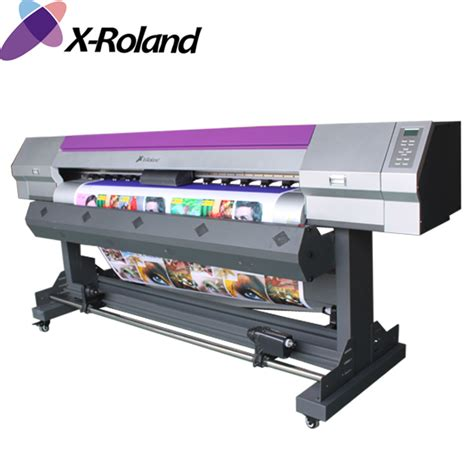 vinyl wall sticker printing x roland vinyl sticker printing machine photo printing