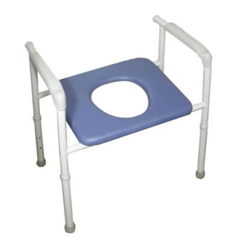 3 in 1 commode bariatric toilet frame 3 in 1 commode
