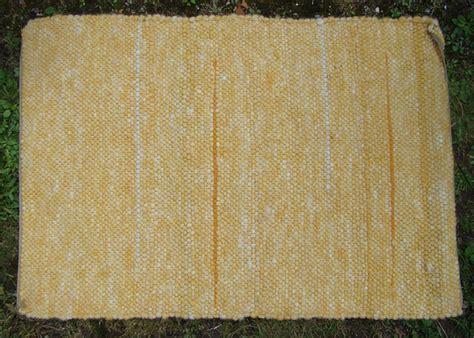 wer kauft teppiche handgewebte teppiche das blaue schaf eutin