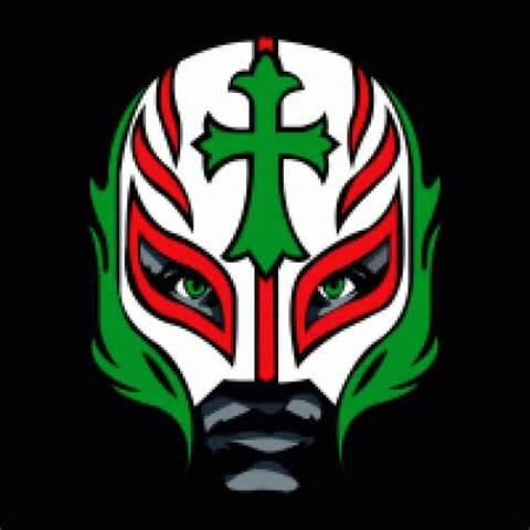 cervan tattoo designs mysterio 619 logo www imgkid the image kid