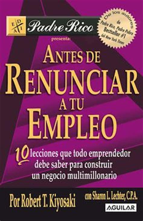 descargar libros de vire academy en espanol resumen con las ideas principales del libro inteligencia