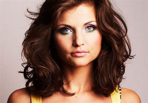 best haircuts for square round face the hairstyles for square face shape best medium hairstyle