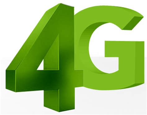 mobile 4g network 4g in brazil sees 400 percent growth in 2014 mono live
