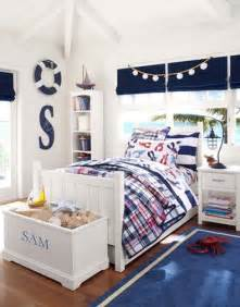 Infant Toddler Bedroom Furniture 25 Best Ideas About Boys Nautical Bedroom On