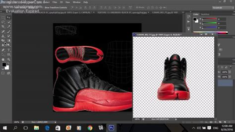 sneaker templates for photoshop imvu creating tutorial 6 how to create a shoe photoshop