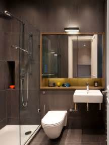 Bathroom Interior Ideas For Small Bathrooms by Small Bathroom Interior Design Home Design Ideas Pictures