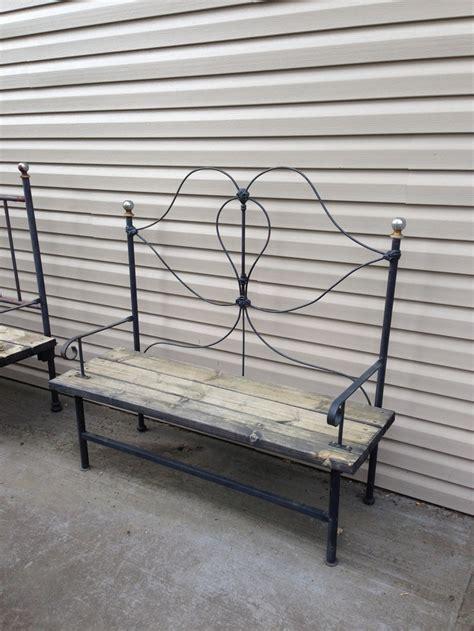 cast iron bench frame 66 best images about cast iron on pinterest cast iron