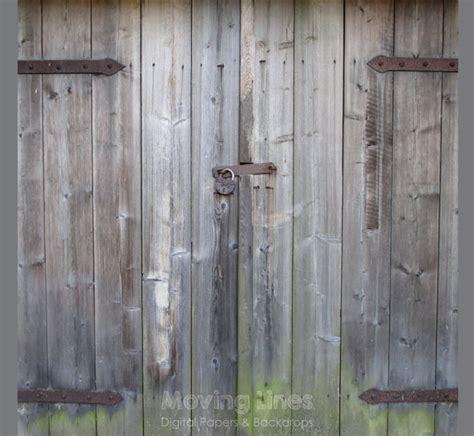 Barn Door Backdrop Wood Background Baby Photography Props Photography Barn Doors