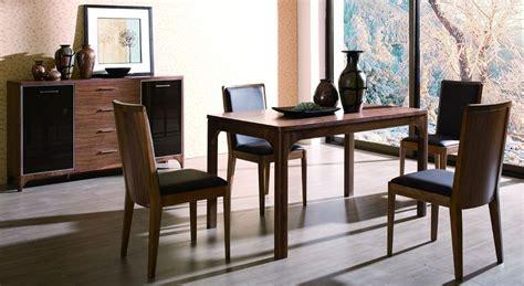 Meja Makan Kayu kelebihan dan kekurangan meja makan kayu informa innovative furnishings