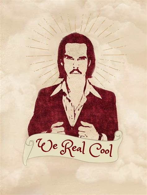 best nick cave song the 25 best nick cave songs ideas on nick