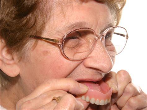 losing teeth losing teeth can effect cognitive health