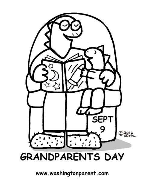Coloring Pages Free Coloring Pages Of The Word Grandma Coloring Pages For Grandparents
