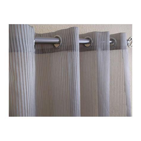 cortinas confeccionadas cortina confeccionada rajasu