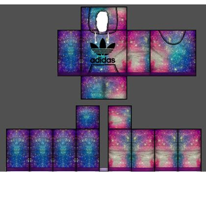 Sweater Switer Roblox 2 galaxy adidas hoodie roblox