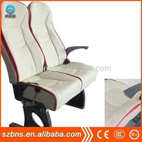 passenger boat seats for sale leather passenger ferry boat high speed train plane seats