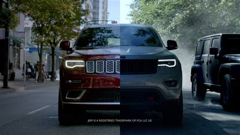 Song On New Jeep Commercial Car Commercial Song With Renegade Song Autos Post