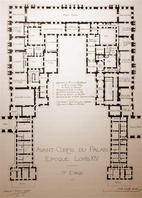 versailles florida floor plan palace of versailles florida floor plan thefloors co