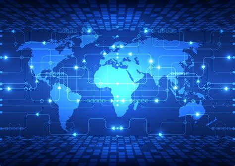 World Executive Mba In Cyber Security by Estonia S Next President Should Aspire To Global Cyber