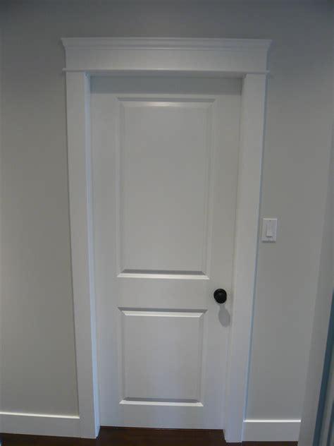 door wondrous door casing styles  attractive