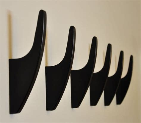 Modern Wall Hook best 25 modern wall hooks ideas on pinterest wall hooks
