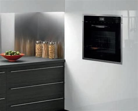 homethangscom  introduced  guide  wall mounted ovens