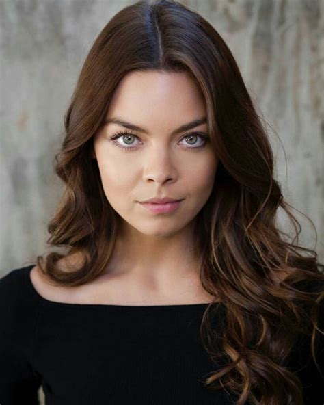 best 10 scarlett byrne ideas on pinterest the vampire