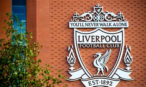 new year liverpool 2016 date lfc announces financial results for year to may 2016
