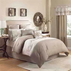 The Home Decorating Company by Shop Croscill Chapel Hill Seashore Bedding The Home