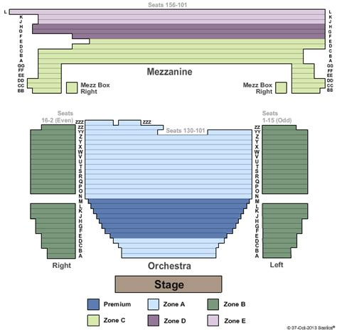 minskoff theatre seating plan new york minskoff theatre seating chart click here to buy new