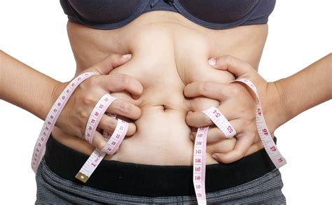 Can I Safely Lose 30 Pounds In One Month? emedicalnews.com