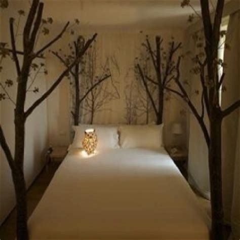 nature themed bedroom magical world of stella