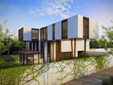 devis architecte maison image d architecture 3d infographie maison architecte cadsign