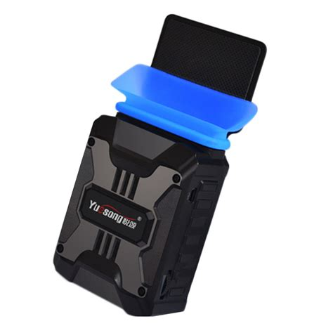 usb computer cooling fan mini vacuum usb laptop cooler air extracting exhaust