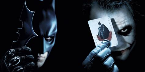 joker batman 15 times batman and the joker teamed up screen rant