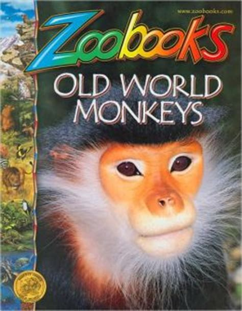 the vire wish the complete series world books world monkeys zoobooks series by elwood
