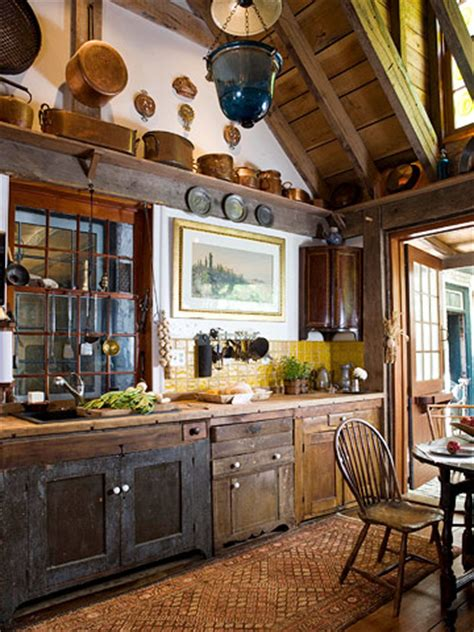Primitive Home Decorating Ideas by 36 Stylish Primitive Home Decorating Ideas Decoholic