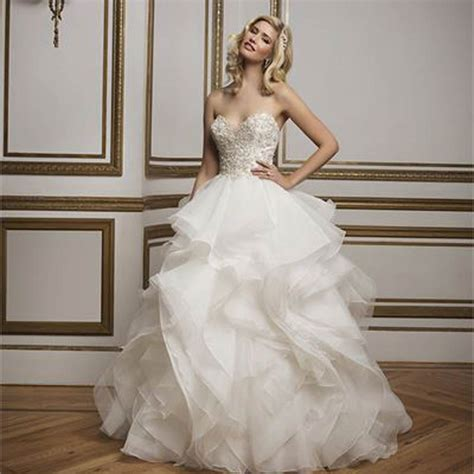 Dress Style Co the ultimate guide to wedding dress styles hitched co uk