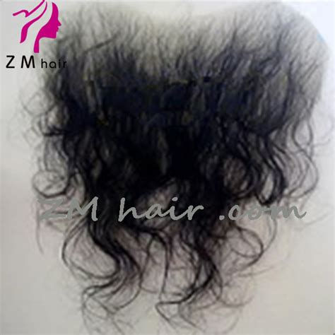 female extremely long pubic hair hair pelvic female pubic hair removal laser pubic hair