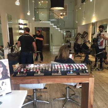 hair weave salons near coral gables miller studio hair salon 32 reviews hairdressers 506